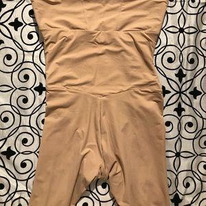 Flexees Intimates & Sleepwear - Flexees WYOB Singlet-2556